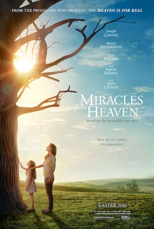 miracles-from-heaven-image