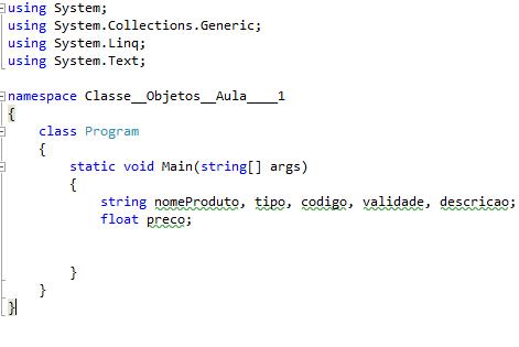 [AULA] Programação orientada a objetos: Classes e instâncias  Untitled%2B13