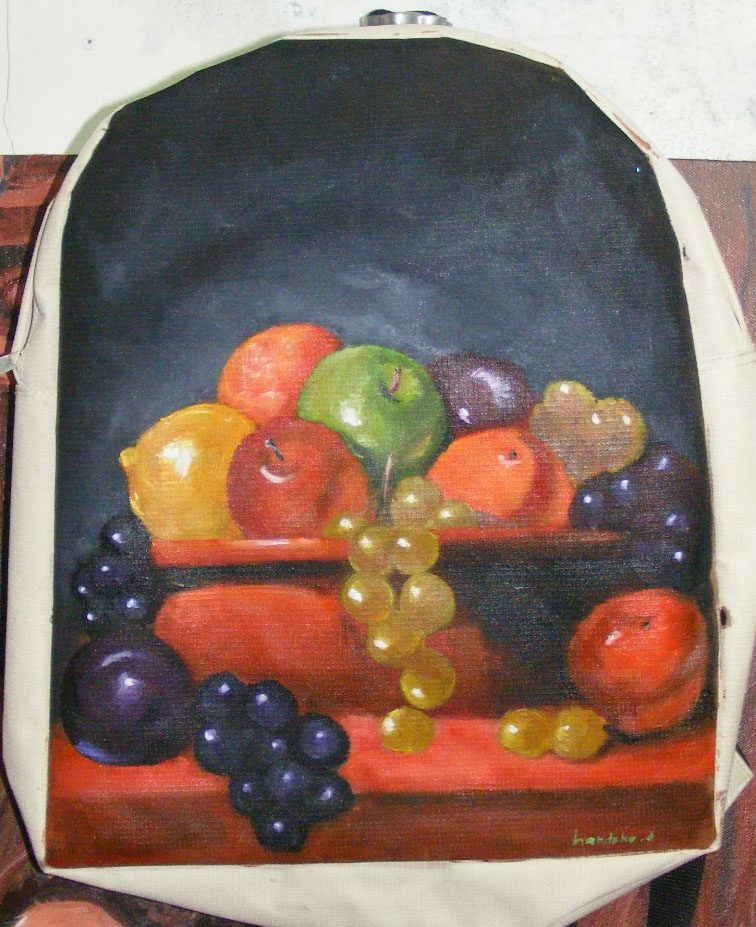 untuk yang lain nya bisa mampir ke mari gan    http   acrylicpainting.blogspot.com  de1e4124e5