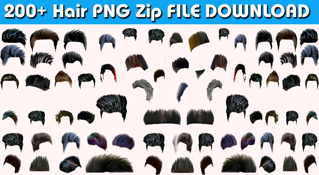 Background png images download zip