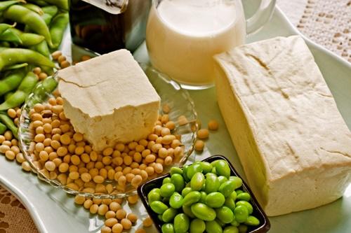 Makanan Yang Pesakit Tiroid Perlu Elak