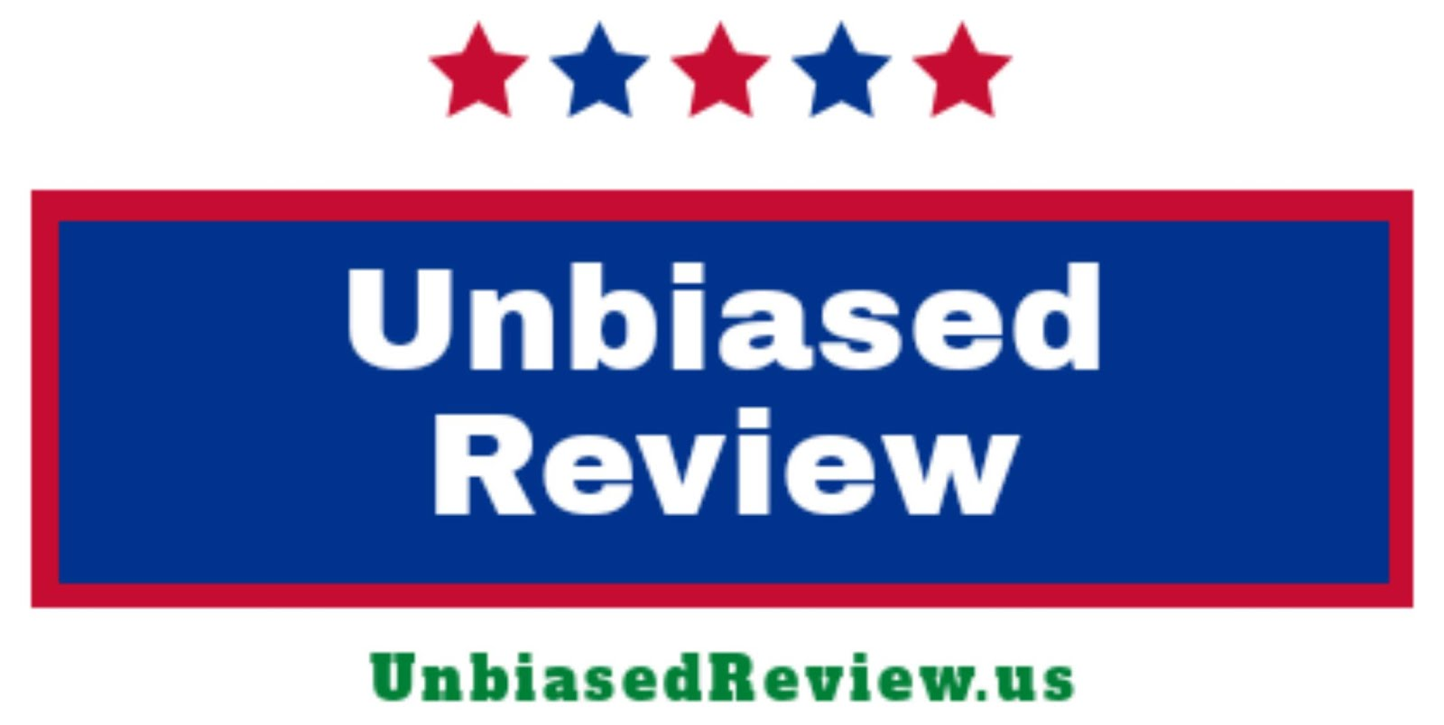 Unbiased Review