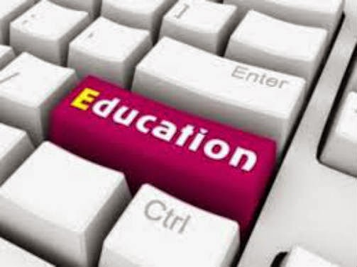 Is Integration of ICT in Education Beneficial or Not?