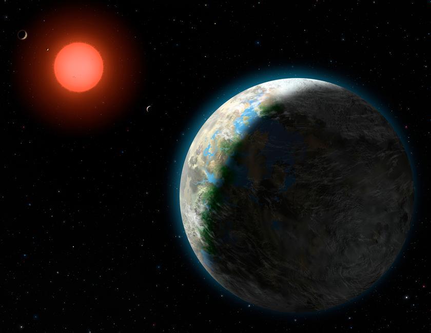C mo hablarles a los ni os del universo y los planetas for Universo del hogar
