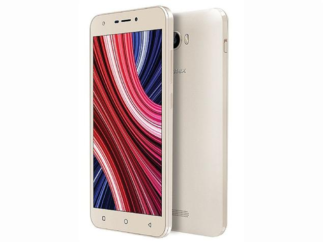Intex Cloud Q11 4G Price in Nepal
