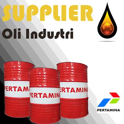 Jual Oli Pertamina, Jual Oli industri, Produk Pertamina, Pusat Oli Pertamina, Pusat Oli Dan Grease, Supplier Pertamina Indonesia, Supplier Oli Pertamina, Supplier Oli Industri,