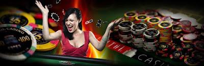 Agen Casino Online Termurah dengan Pelayanan Keren