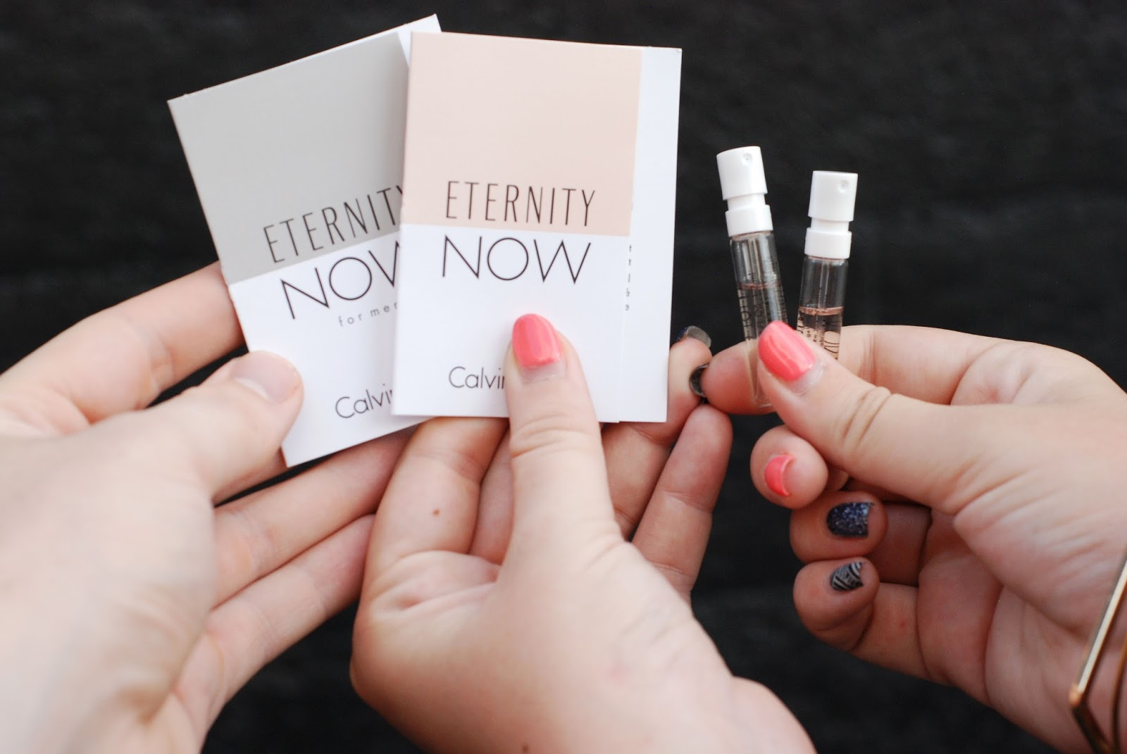 Eternity Now, Calvin Klein Perfume, Cologne