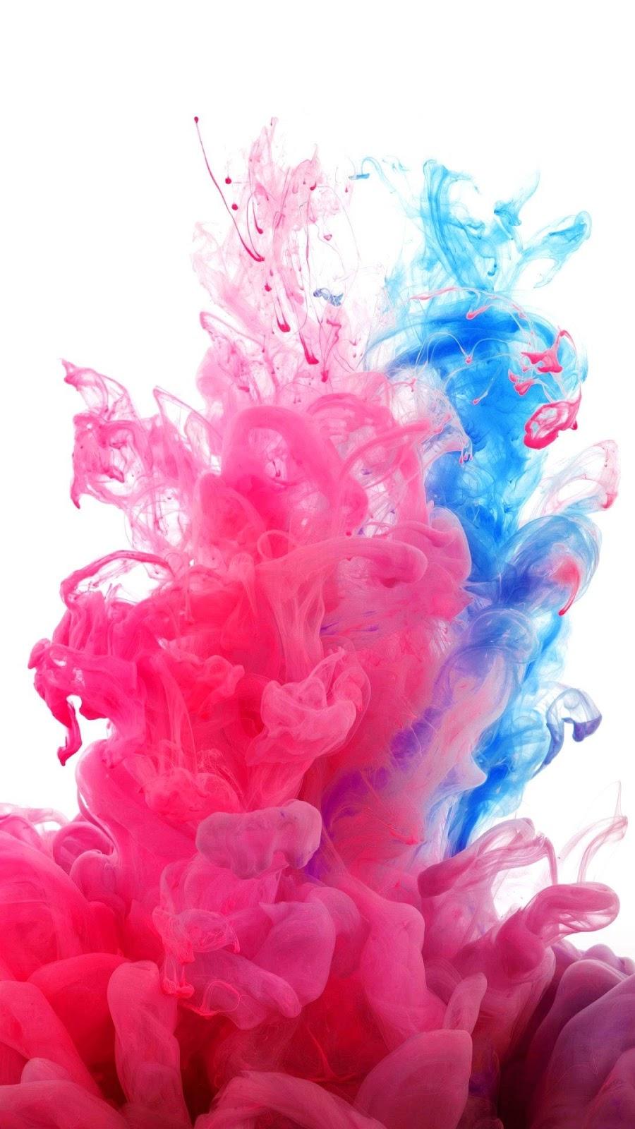 Splash IPhone 7 Plus Wallpaper