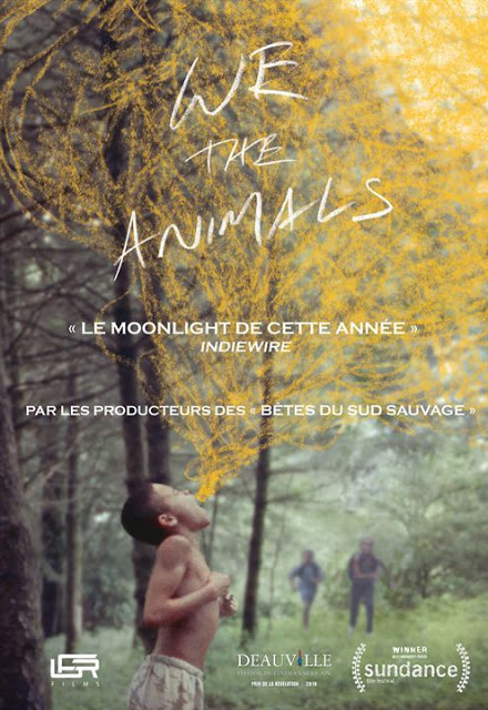 http://fuckingcinephiles.blogspot.com/2019/03/critique-we-animals.html