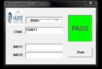 IMEI Xiaomi Redmi Note 4X/PRO Kamu Hilang Plus Tidak Bisa Tangkap Sinyal Operator? Coba Cara Fix yang Satu Ini