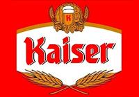 http://www.kaiser.com.br/