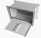 TPP chuyên cung cấp các mẫu van chỉnh gió-Van chỉnh áp