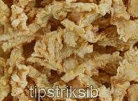 resep-dan-cara-membuat-jamur-crispy-yang-renyah-dan-gurih