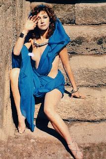 Victoria Vera Nude Photos 57