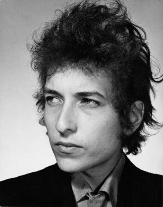 Discos Para El Recuerdo Bob Dylan