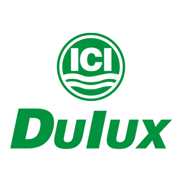 Marketing of ici dulux paints and emulsions paint also project report rh businessandreportspot