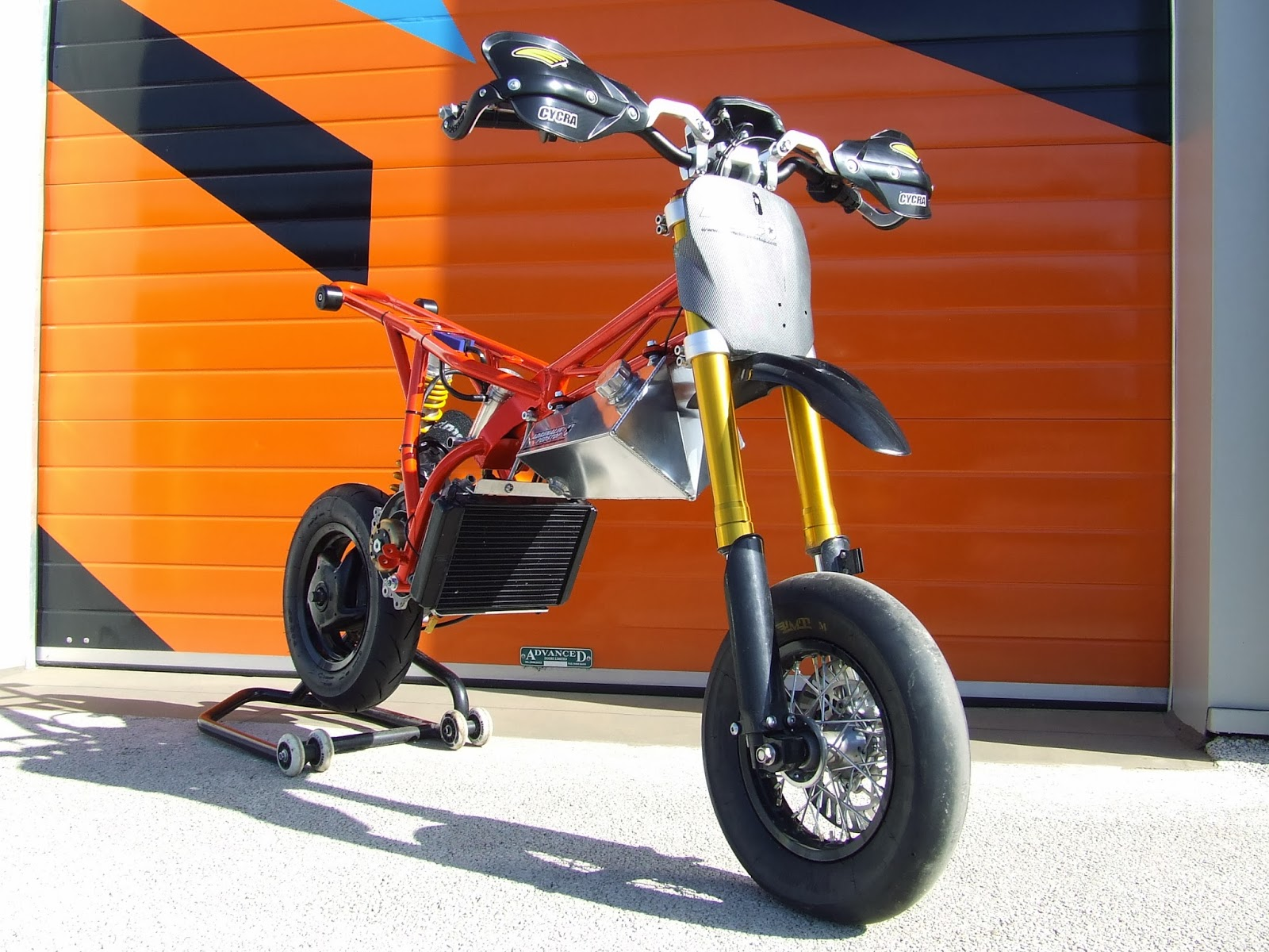 adrenalin scooter performance parts polini 94cc automatic pit bike from adrenalin pedstop. Black Bedroom Furniture Sets. Home Design Ideas