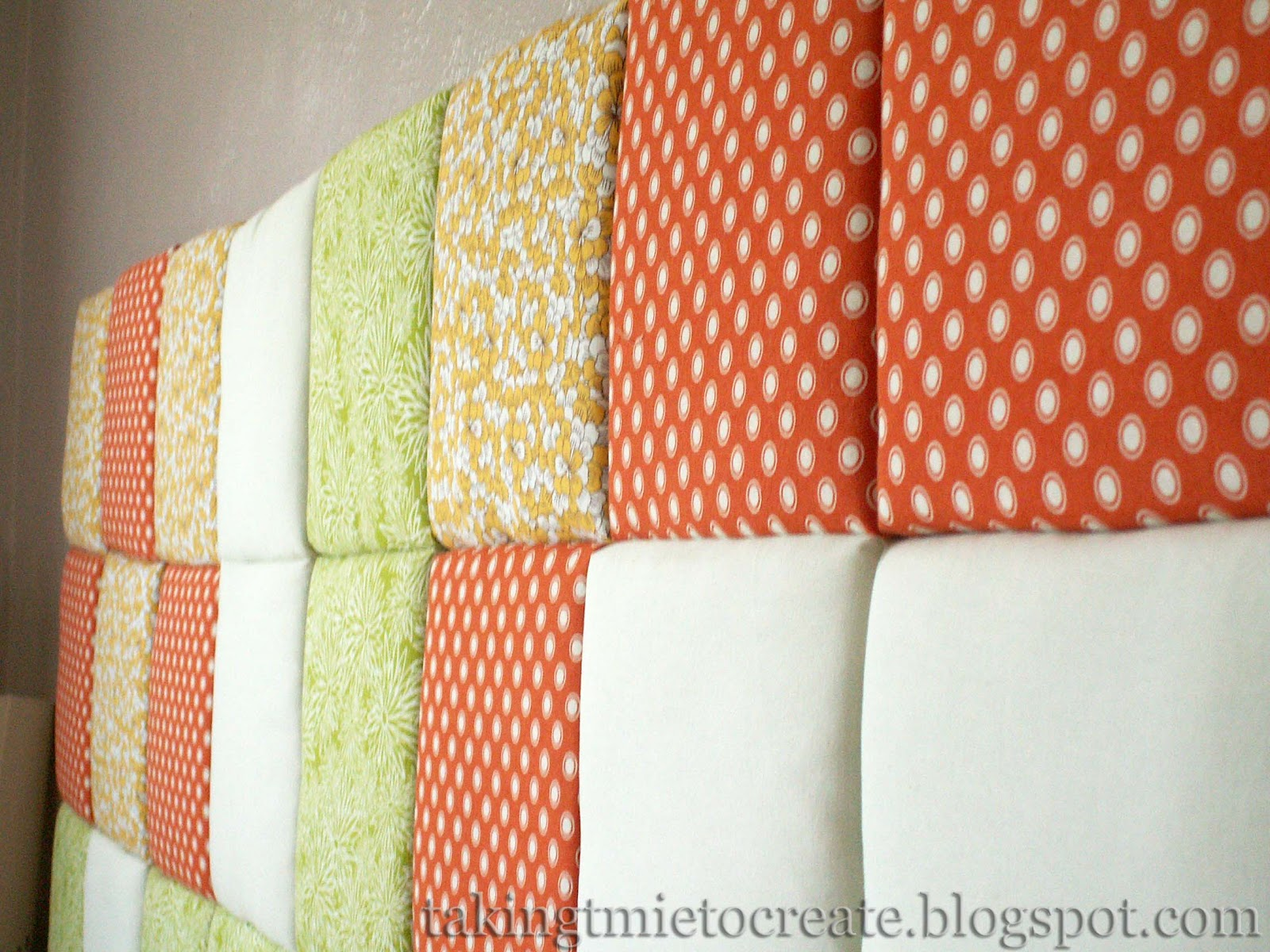Patchwork Headboard Tutorial Bit Coin Plus Mine Bitcoins