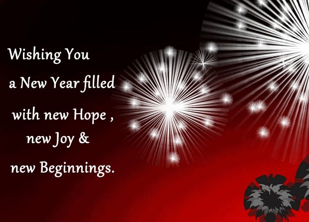 professional new year wishes pictures jpg 620x445 professional new year wishes pictures