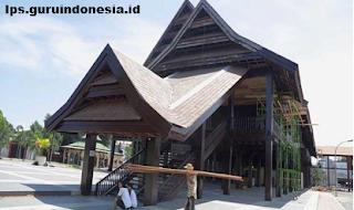 Kesultanan Makassar (Gowa-Tallo)
