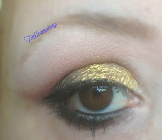 eye_makeup_look_pot_of_Gold