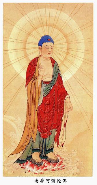 Buddhist Hybrid Sanskrit