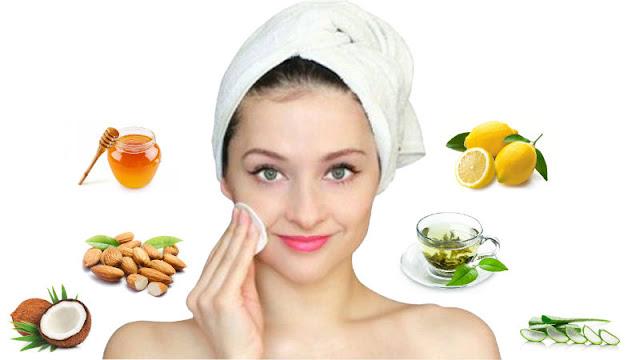Natural-skin-care-tips, natural skin care tips for oily skin, natural skin care tips for black skin, natural skin care tips at home, the best natural skin care tips,