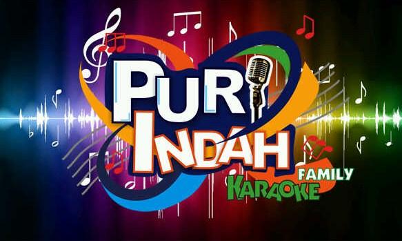 Puri Indah Family Karaoke Belitung