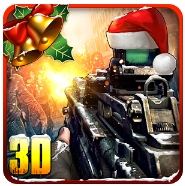 Zombie Frontier 3 Mod Apk v1.67 Android Update Terbaru