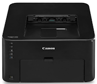 Canon imageClass LBP151dw Driver Download