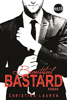 http://www.amazon.de/Beautiful-Bastard-Times-Bestseller-Autoren/dp/3956490541/ref=sr_1_1?ie=UTF8&qid=1464087002&sr=8-1&keywords=beautiful+bastard
