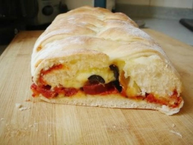 easy-homemade-calzone-pizza