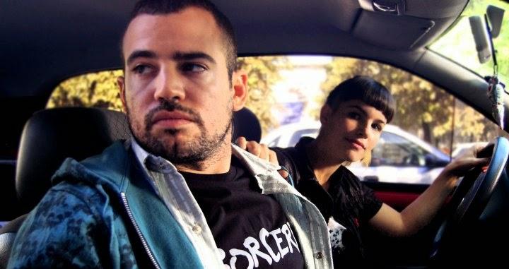 Argentina Y El Surgimiento Del Cine De Terror Moderno Sudor Frio