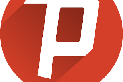 Psiphon Pro v221 Apk VPN Premium Terbaru