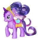 My Little Pony Celebration at Canterlot Castle Twilight Sparkle Brushable Pony