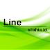 Jenis-jenis garis dalam dunia desain grafis