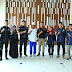 Ketua IMORI Aceh : HAORNAS 2017, Momentum kebangkitan Olahraga Aceh