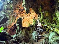 5 Tempat Wisata yang Wajib Dikunjungi saat Jalan-jalan ke Purwodadi