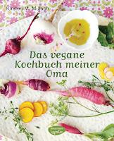 http://bibliophilias-buecherhimmel.blogspot.de/2015/11/das-vegane-kochbuch-meiner-oma.html