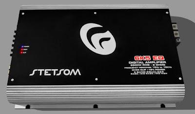 mod gta sa modelo 3d amplificador stetsom 6k5 eq 6500w