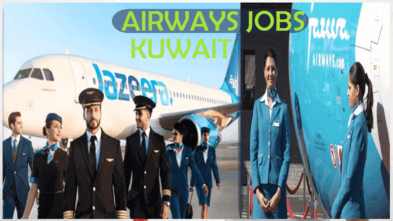 Jazeera airways job opportunities kuwait - worldswin | Find