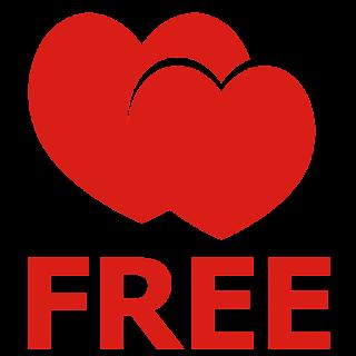 meksikanske Dating Sites Mexico