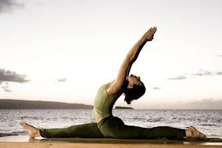 Mejora tu fuerza, velocidad y flexibilidad