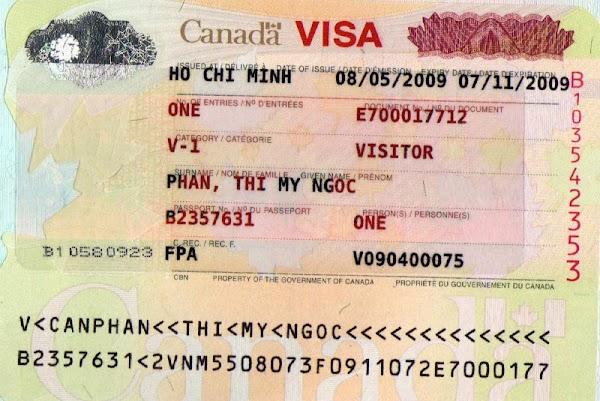 Canadá ofrece residencia a quienes tengan alguna de estas profesiones
