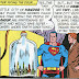 What is the Bottle City of Kandor?