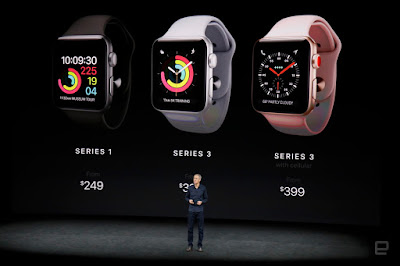 Apple_refurbished_Watch_Series_3