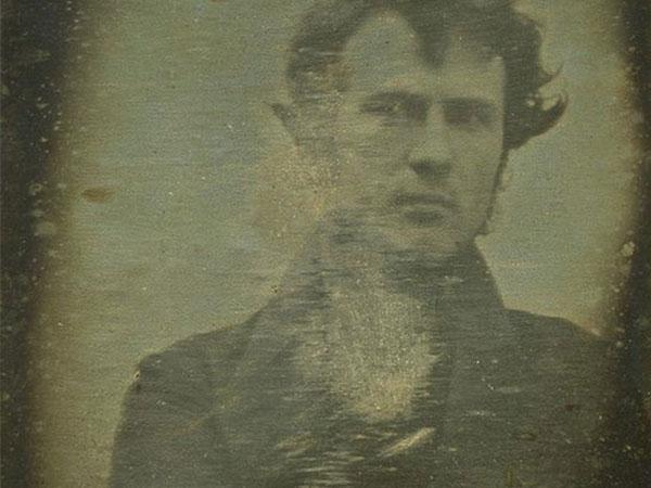 Selfa-Selfie-Selfa-Selfie, Sudah tau sejarahnya belum?