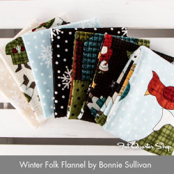 http://www.fatquartershop.com/maywood-studios/winter-folk-flannel-bonnie-sullivan-maywood-studio-fabrics