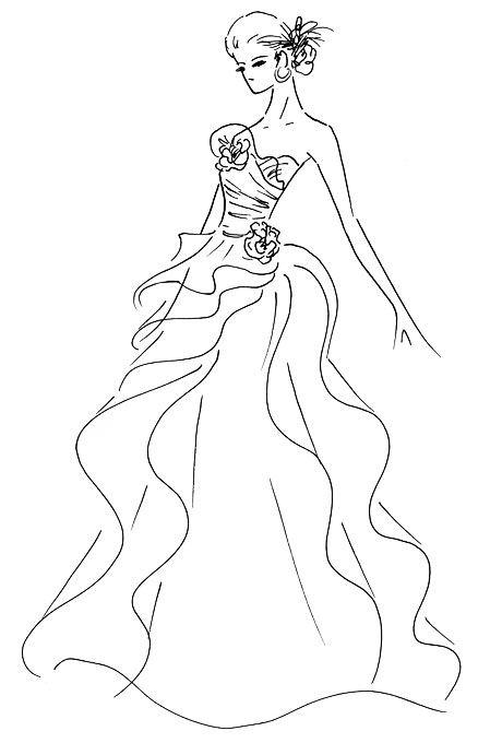 Cause Im Good At Gowns additionally Post blank Star Template Printable 273071 together with Gingerbreadhouse001PR C 143477 further Thanksgiving 264253 as well Printable North Pole Seal. on xmas watermark